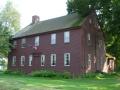Shuttle Meadow Road (1772)