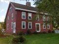 Josiah Cowles House (1750)