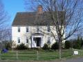 Dr. J. Porter House (1754)