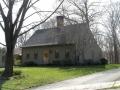 Selah Barnes House (1778)