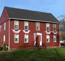 800px-Jonathan_Root_House_Front